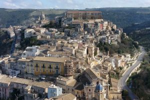 from-Taormina-to-Syracuse-via-Ragusa-Modica-and-Noto
