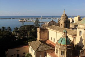 from-Trapani-to-Agrigento-stops-in-Marsala-Mazara-and-Selinunte-4