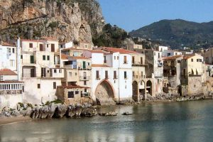 full-day-tour-to-cefalu-palermo-from-palermo-port