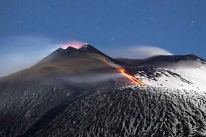 full-day-tour-to-etna-volcano-from-palermo