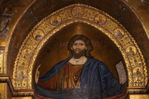 full-day-tour-to-monreale-palermo-from-palermo