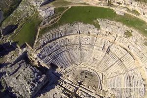 full-day-tour-to-siracusa-from-taormina