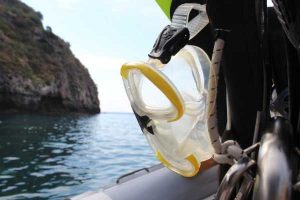 isolabella-and-snorkling-2