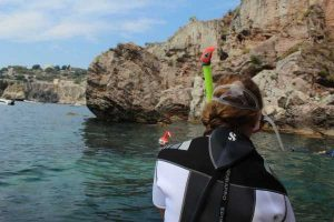 isolabella-and-snorkling-3