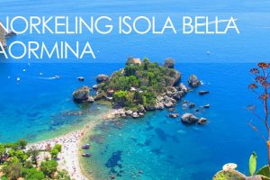 isolabella-and-snorkling