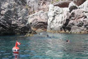 isolabella-and-snorkling-4