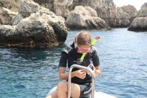 isolabella-and-snorkling-5