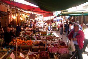 palermo-market