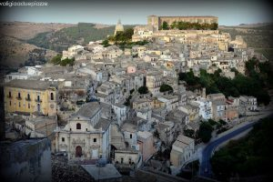 panoramic-view-of-Ragusa
