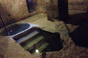 siracusa-the-jewish-bath