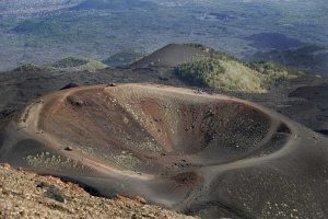 the-Silvestri-Craters-for-a-walk