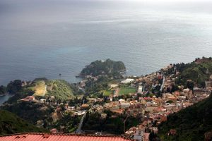view-of-Taormina-from-Castelmola