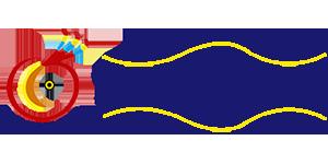 Logo tour of Sicily