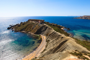 Malta_Ghajn Tuffieha & Golden Bay__.jpg