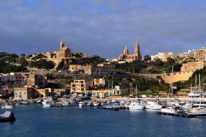 Malta_Mgarr_