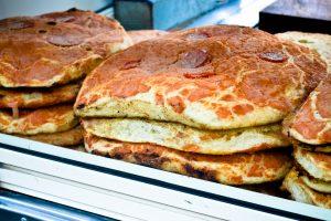 Palermo_street food_sfincione