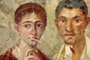 Pompeii_fresco_couple