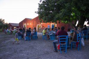 Siracusa area_winery