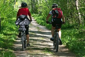 Etna Bike Tour
