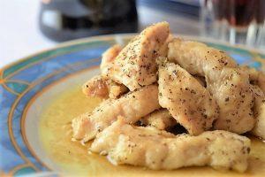 pollo-al-marsala