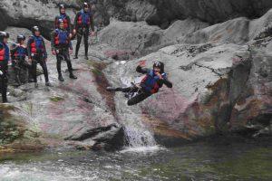 Body-rafting-Alcantara