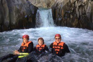 Body-rafting-Alcantara2