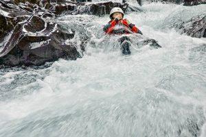 Body-rafting-Alcantara3