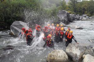 Body_Rafting_Gole_Alcantara3