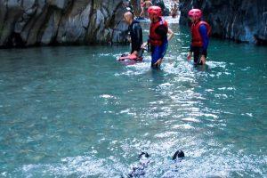 Body_Rafting_Gole_Alcantara6