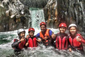 body-rafting-gole-alcantara-3